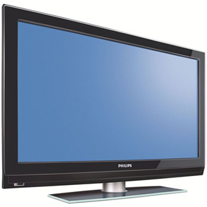 lcd-philips